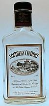 southern_comfort_kentucky_200.jpg