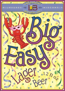big_easy_beer1